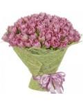 17. 101 тюльпан