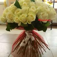 032  101 роза
