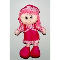 Кукла Юля